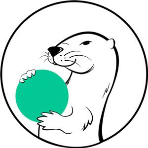 Solly logo