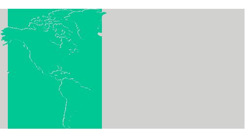 Location: Americas