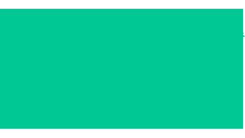 Location: AmericasAsiaEMEA