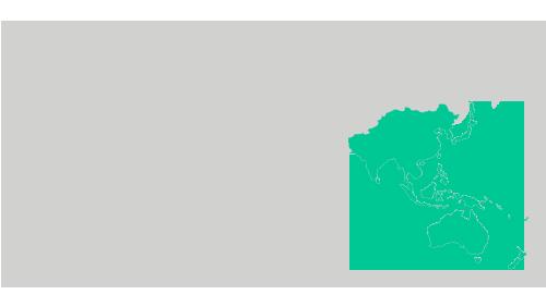 Location: Asia