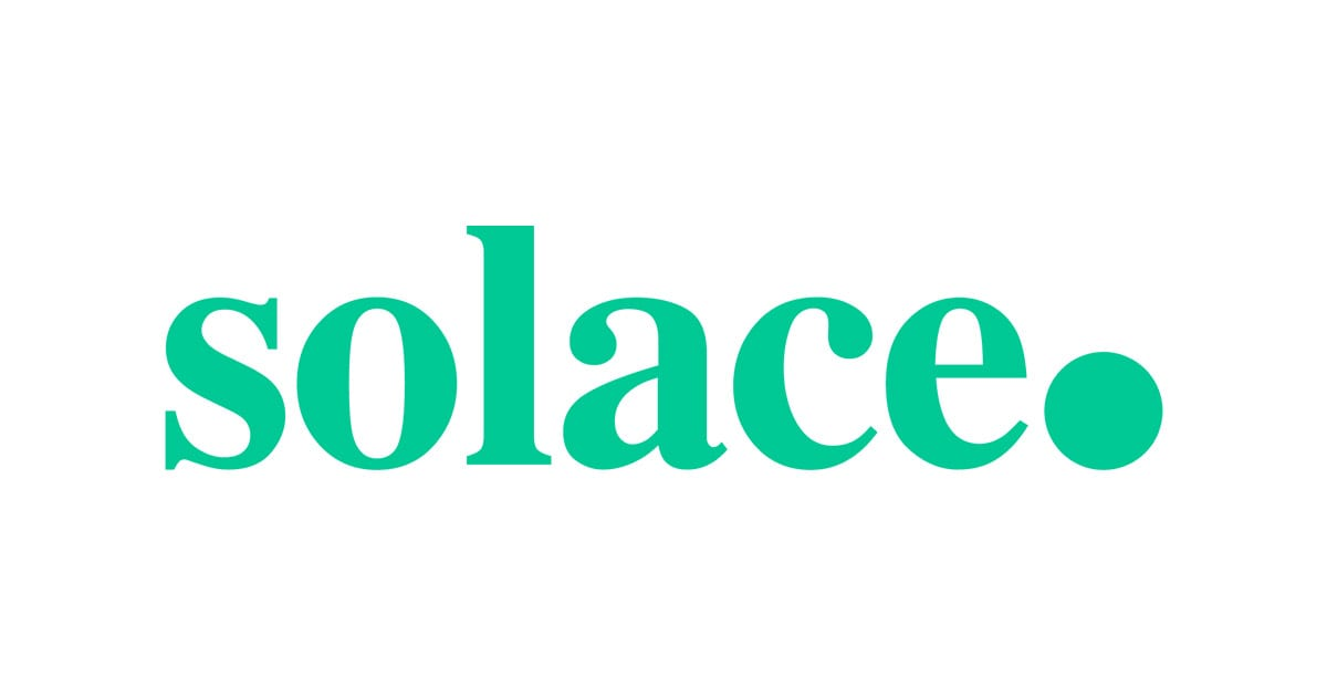 "Solace Launches ""Event Horizon"" Initiative to Simplify Development and Operation of Event-Driven Applications"