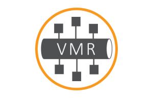 getting-started-tutorial_vmr-setup