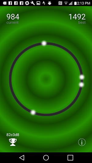 sap-accelerometer-1