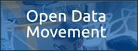 open-data-moevement