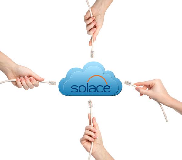 solace-cloud