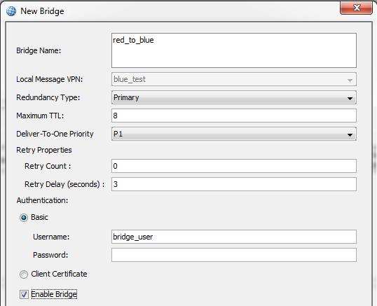 vpn-bridging_pic-8