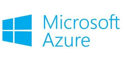 Azure 400x200