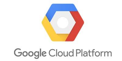 Google Cloud Platform 400x200