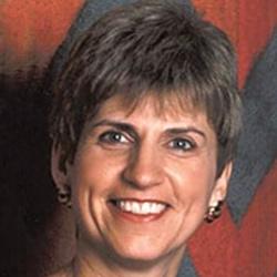 Janet Perna