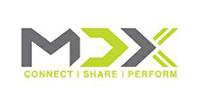 mdx-technologies-logo.png