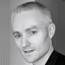 Joshua Carroll
