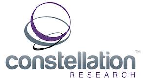 Logo of Constellation Research