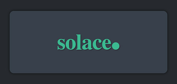 Inside a Solace Message, Part 2: Using Header Properties
