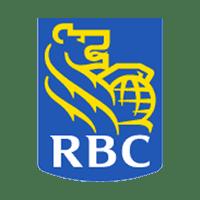 RBC ロゴ