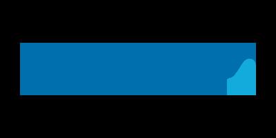 Logo: Capgemini