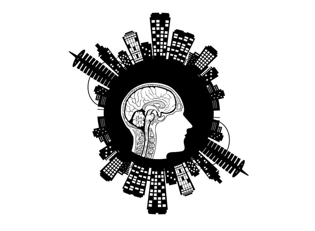 Smart City Data Management