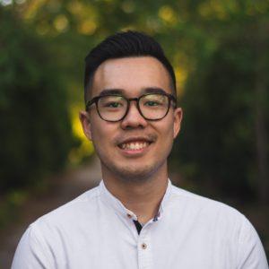 Derek Yu