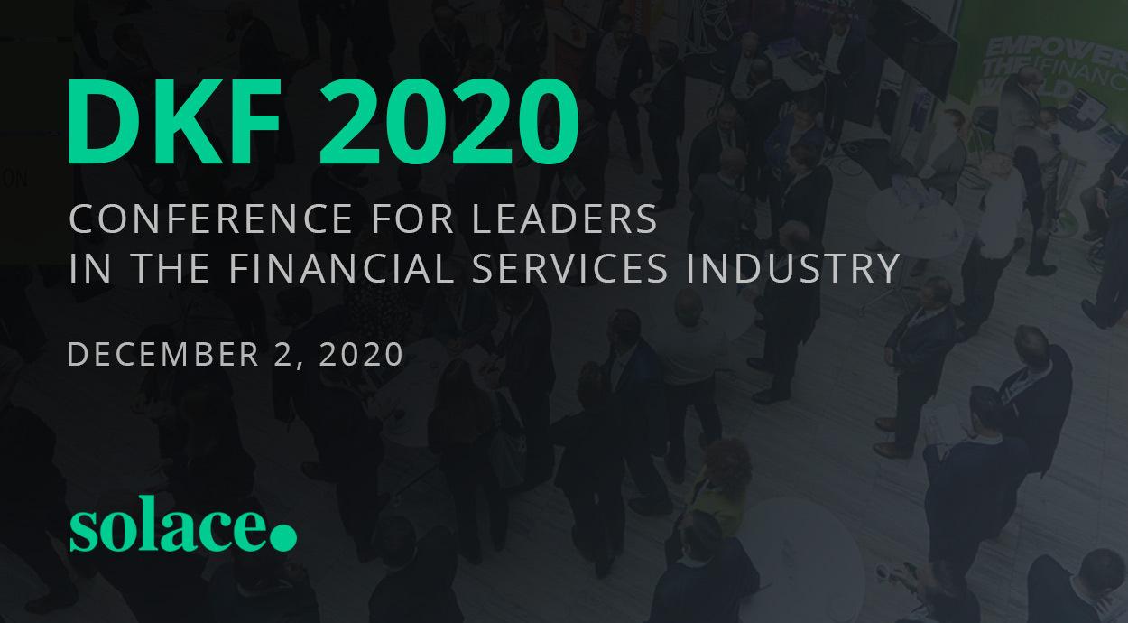 DKF 2020 - December 2, 2020
