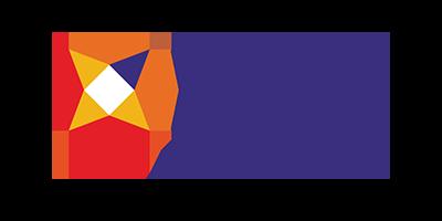 Logo: NSEIT