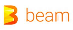 Endpoint Service: Apache Beam, GCP Cloud Dataflow