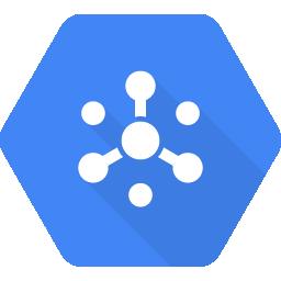 Endpoint Service: Google Pub/Sub