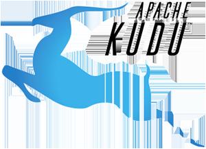 Endpoint Service: Kudu