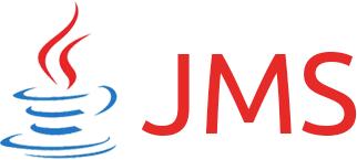 Endpoint Service: JMS