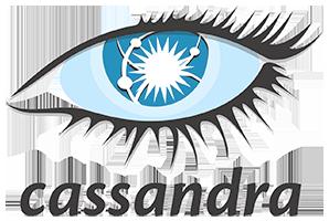 Endpoint Service: Cassandra