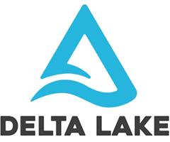Endpoint Service: Databricks Delta Lake