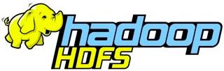 Endpoint Service: Hadoop FS