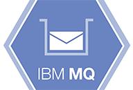 Endpoint Service: IBM MQ Series