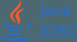 Endpoint Service: JDBC