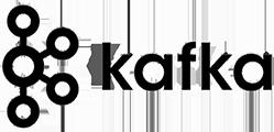 Endpoint Service: Kafka