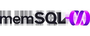 Endpoint Service: MemSQL