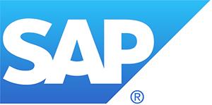 Endpoint Service: SAP S4/HANA On Premise