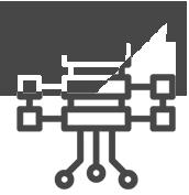 img Event-driven Integration