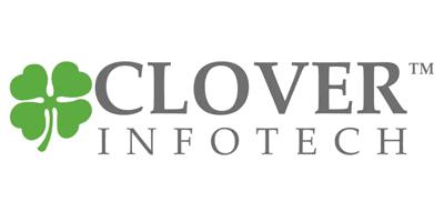 partner-clover-infotech-logo