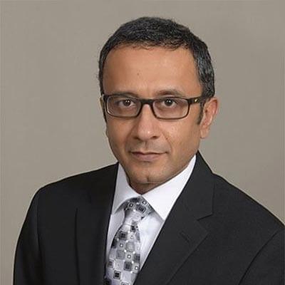 Ravi Tiwari, TAB bank