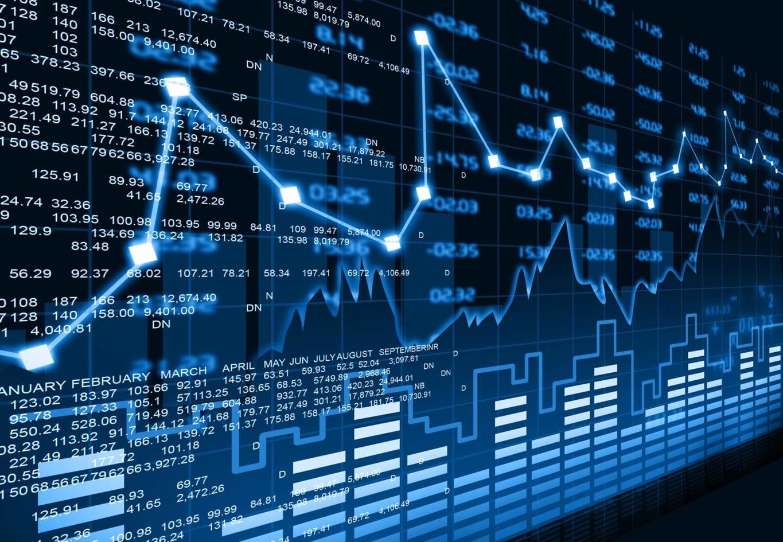 financial capital markets