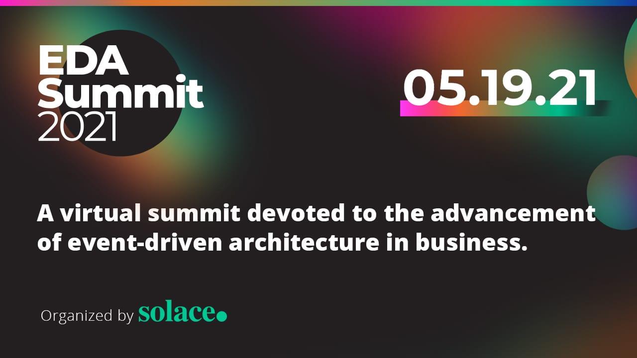 EDA Summit 2021