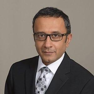 Ravi Tawari