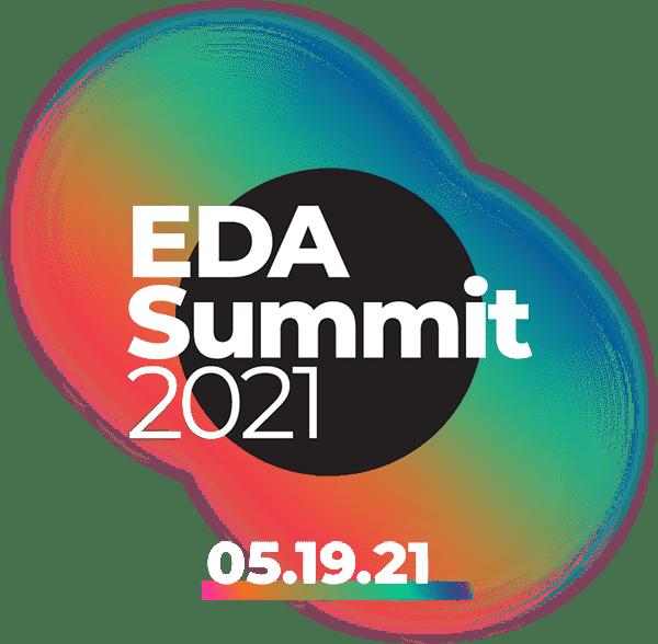 EDA summit