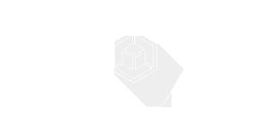 google kubernetes engine logo